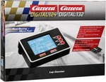 Carrera Lap Counter, Digital 124/132