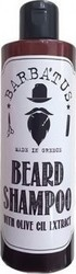 Barbatus Beard Shampoo 250ml