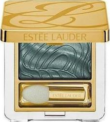 Estee Lauder Pure Color Gelee Powder Eyeshadow 06 Cyber Teal