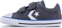 Converse All Star Chuck Taylor Star Player 754359C