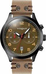 Vogue Pirate 55031.2a