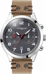 Vogue Pirate 55031.4a
