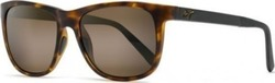 Maui Jim Tail Slide H740-10CM