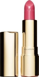 Clarins Joli Rouge Brillant Lipctick 25 Bright Rose