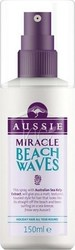 Aussie Miracle Beach Waves Spray 150ml