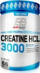 Everbuild Creatine HCL 3000 200gr