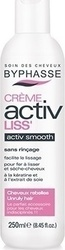 Byphasse Activ Smooth 250ml