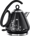 Russell Hobbs Legacy Floral 21961-70