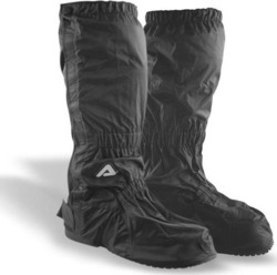 Acerbis Matrix Boots Cover