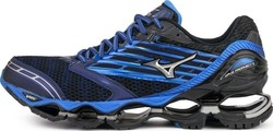 Mizuno Wave Prophecy 5 J1GC160004