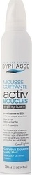 Byphasse Activ Boucles Mousse 300ml