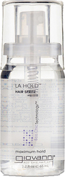 Giovanni L.A. Hold Styling Spritz Maximum Hold 60ml