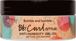 Bumble and Bumble Bb Curl Anti-Humidity Gel-Oil 190ml