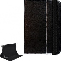 De Tech Tablet Case 9""