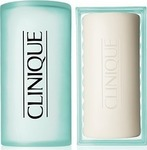 Clinique Acne Solutions Cleansing Bar 150gr