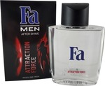 Fa Attraction Force 100ml