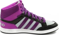 παπουτσια mid - Αθλητικά Παιδικά Παπούτσια Adidas - Σελίδα 3 ... 28a63508eda