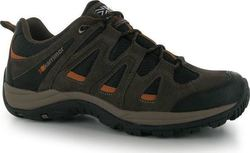 Karrimor Border 185213-Brown