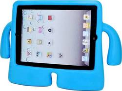 Ancus Baby Case iPad