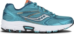 Saucony Cohesion 9 S15262-6