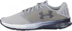 Under Armour Charged Reckless 1288071-941