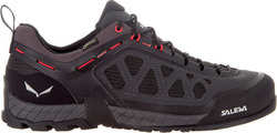 Salewa MS Firetail 3 Gtx 63445-0949