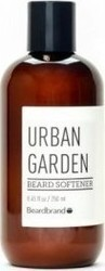 Beardbrand Urban Garden Beard Softener 250ml