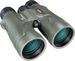 Bushnell Trophy Xtreme 8x 56mm