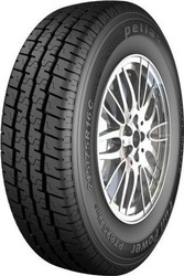 Petlas Full Power PT825 Plus 195R14 106R