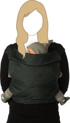 Babylonia Baby Carrier Bb-Tai Moonshadow
