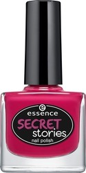 Essence Secret Stories 02 I Love Secrets