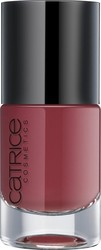 Catrice Cosmetics Ultimate Nail Lacquer 118 Take A Brick