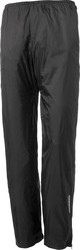 Tucano Urbano Nano Plus Trouser Black