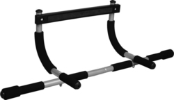Pegasus Door Chin Up Bar Β-1246