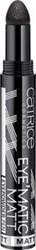 Catrice Cosmetics Eye'Matic Matt Eyepowder Pen 040 Don't Be Matt At Me