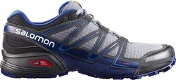 Salomon Speedcross Vario 390786