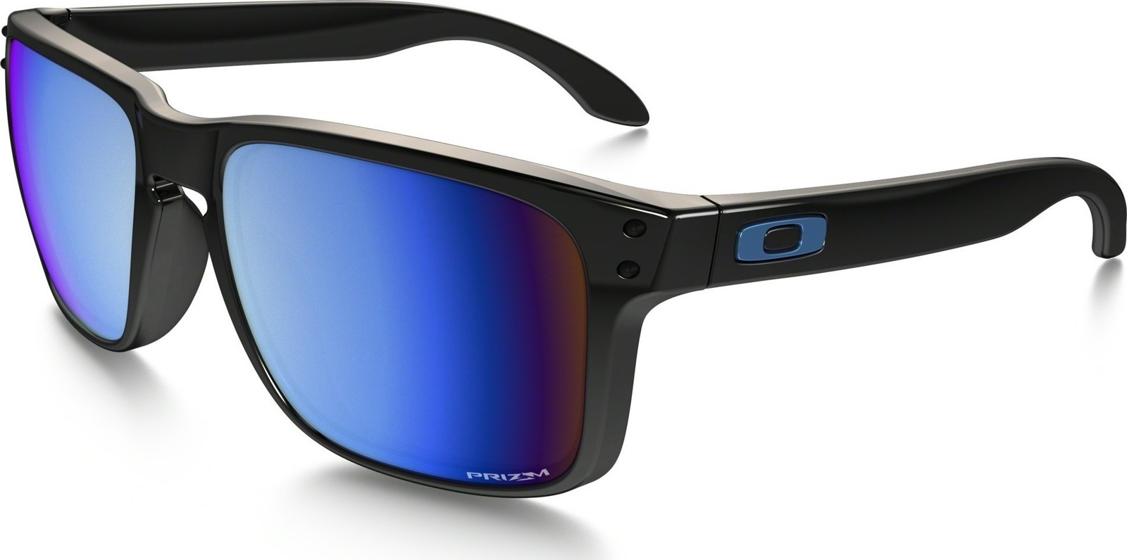 e4a2a5d7f1 Προσθήκη στα αγαπημένα menu Oakley Holbrook Prizm Deep Water Polarized  OO9102-C1