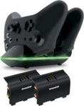 Spartan Gear Charging Dock XBOX One