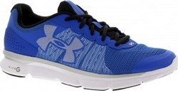 Under Armour Micro G Speed Swift 1266208-907