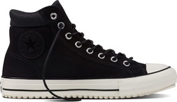 Converse Boot PC Hi 153675C