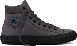 Converse Chuck Taylor All Star Boot PC Leather 153673C