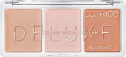 Catrice Cosmetics Catrice Deluxe Glow Highlighter 010 10gr