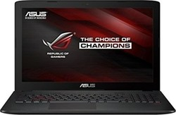 Asus Rog GL752VW-T4053 (i7-6700HQ/8GB/1TB/GeForce GTX 960M/FHD/No OS)