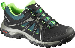 Salomon Outdoor Evasion Gtx 390432