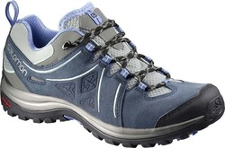 Salomon Ellipse 2 LTR 379199
