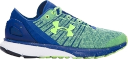 Under Armour Charged Bandit 2 1273961-884