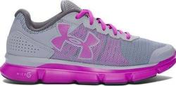 Under Armour Micro G Speed Swift 1266243-038