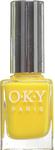 OKY 194 Yellow Neon