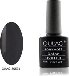 Oulac Uv & Led 531