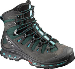 Salomon Quest 4D Gtx 390277